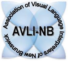 AVLI-NB logo
