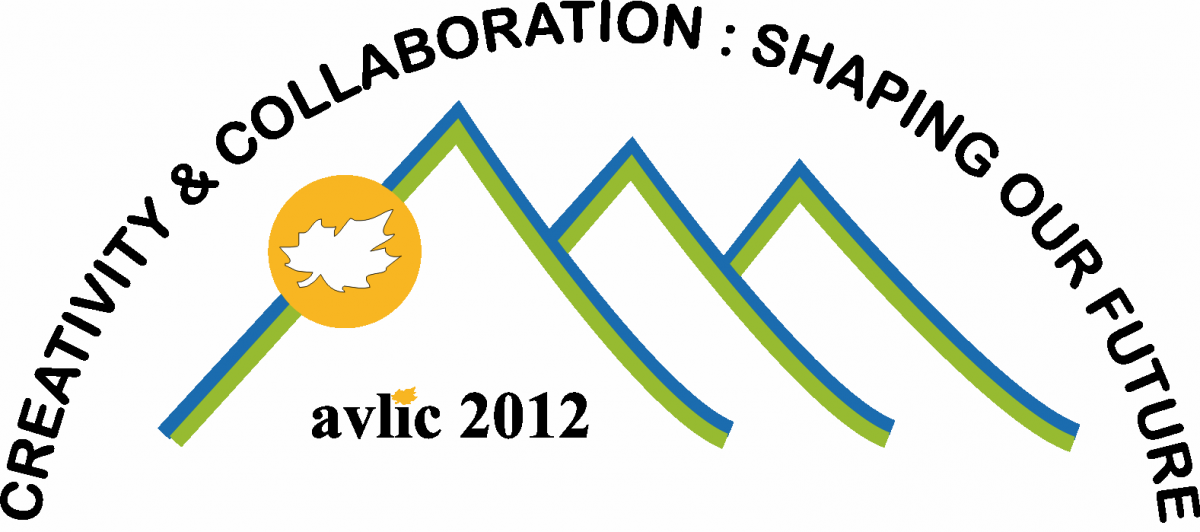 AVLIC 2012