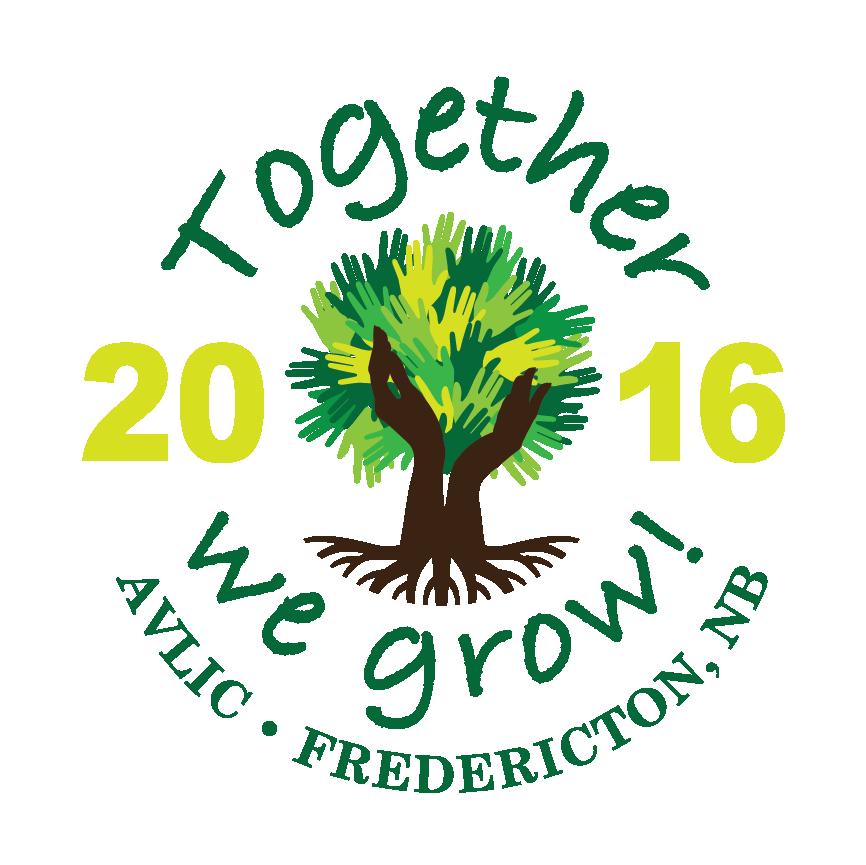 AVLIC 2016 logo www.avlic2016.com
