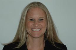 Dr. Flavia Fleischer