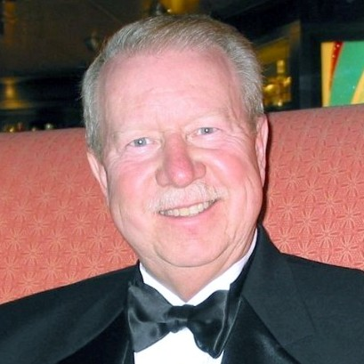 Richard W. Letourneau