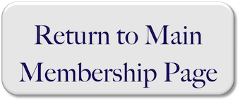 Return to Main Membership Page