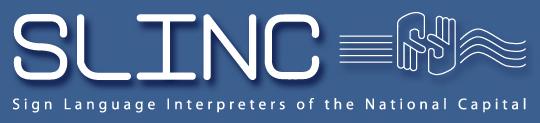 SLINC logo
