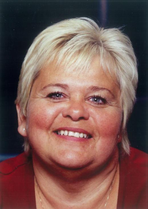 Sue McLean